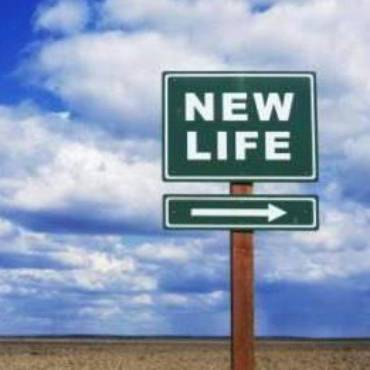 newlife.jpg
