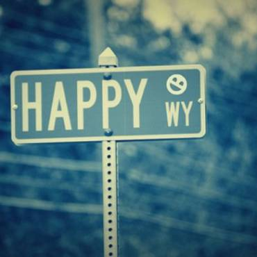 panneau-happy.jpg